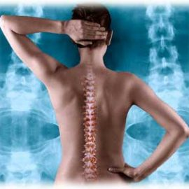 The Benefits of Chiropractic Treatment