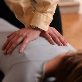 All You Need To Know About Chiropractors